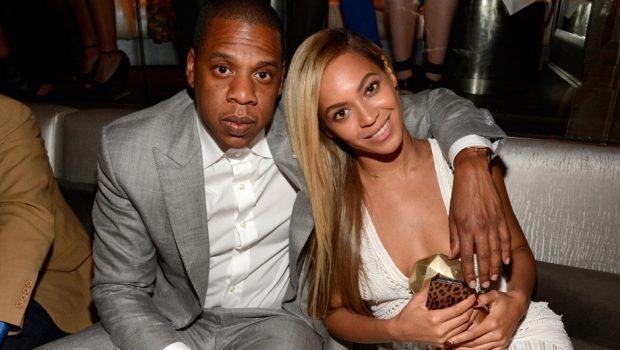 Em entrevista, Jay-Z admite ter traído Beyoncé