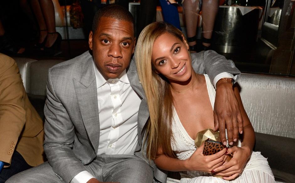 Marido de Beyoncé, Jay-Z admite em entrevista que foi infiel