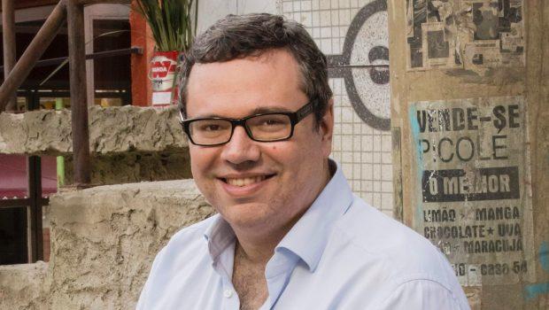 Globo muda nome de novela de João Emanuel Carneiro para evitar problemas com a Record