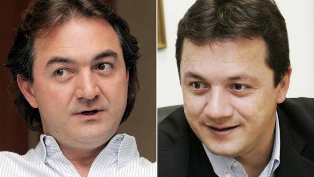 Ministro do STJ mantém prisão de Joesley e Wesley Batista