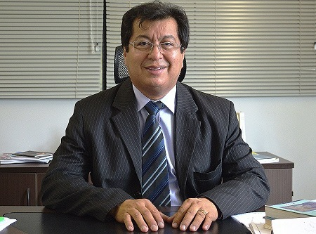 Secretário de Trindade pede exoneração após aparecer em vídeo de festa com José Dirceu