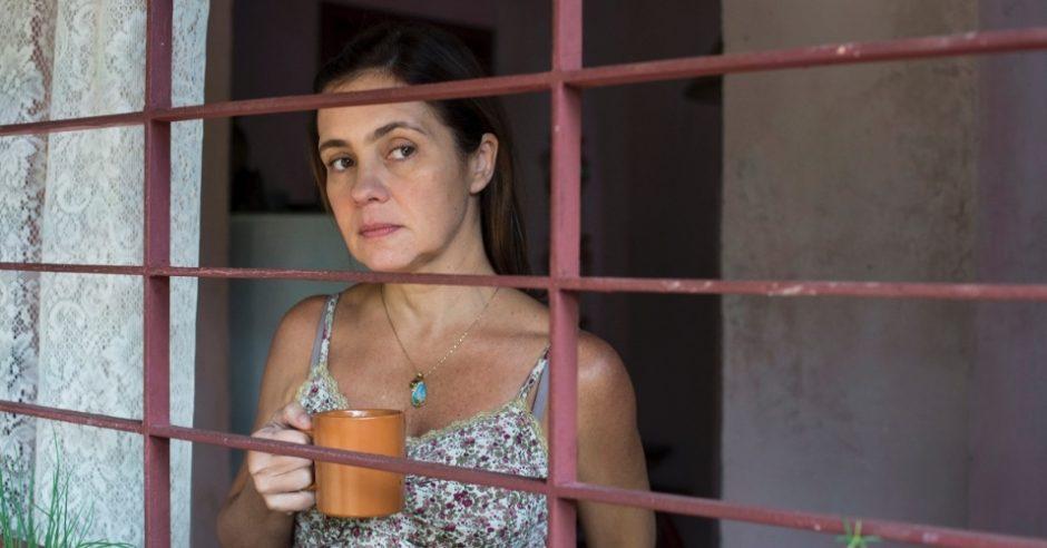 Brasil sai de mãos abanando no Emmy Internacional de 2017