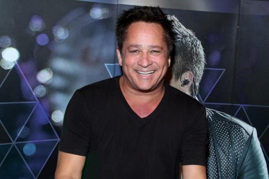 Em Miami, Leonardo diz que não liga para marcas caras e famosas