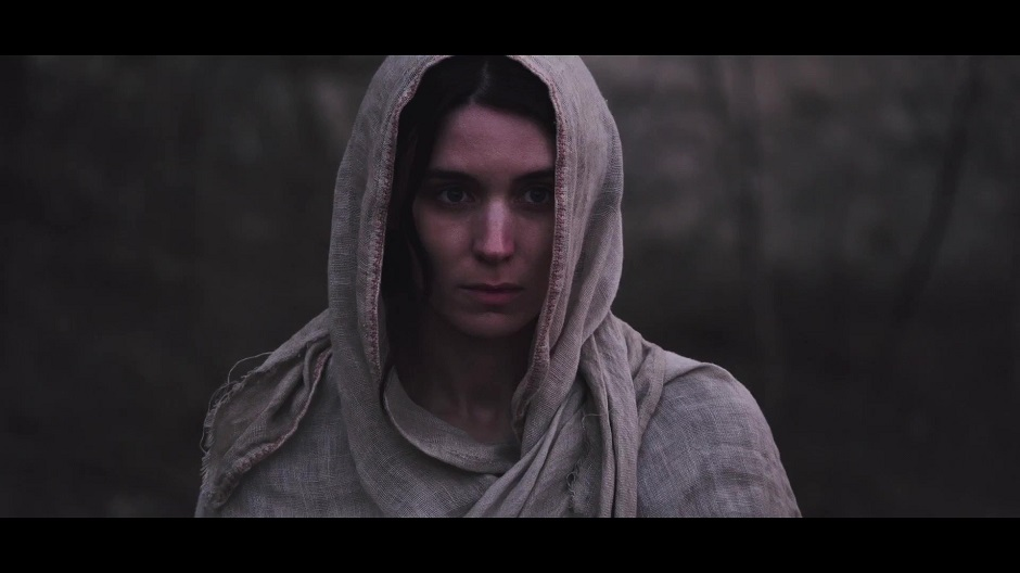 Maria Madalena ganha novo trailer legendado