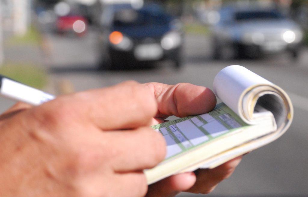 Multas por embriaguez ao volante caem 25% em Goiás