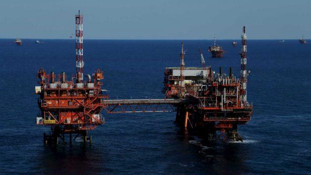 Câmara aprova texto-base de MP que reduz tributação para setor de petróleo e gás