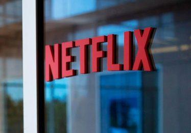 Série brasileira 3% é a segunda mais maratonada da Netflix