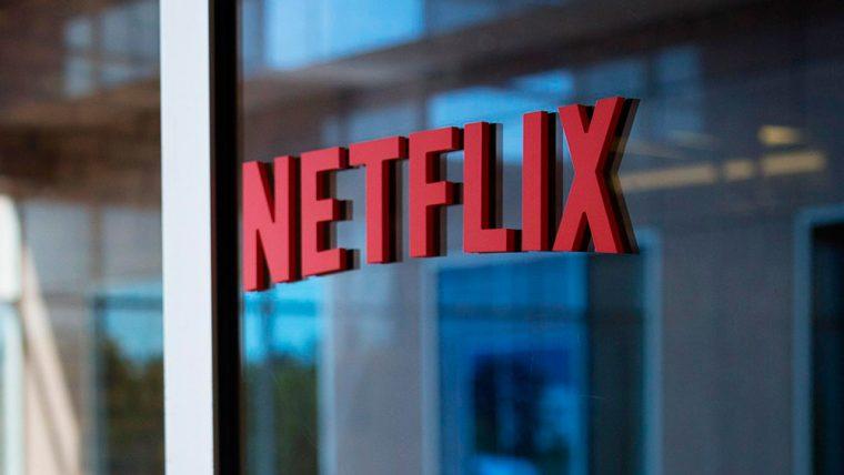 Coisa Mais Linda: Netflix anuncia série original ambientada no Brasil