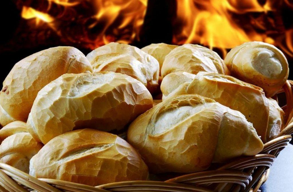 Alimentação e transporte puxam a inflação no mês de outubro em Goiânia