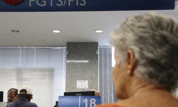 Cronograma de saques do PIS/Pasep será divulgado na segunda-feira (8)