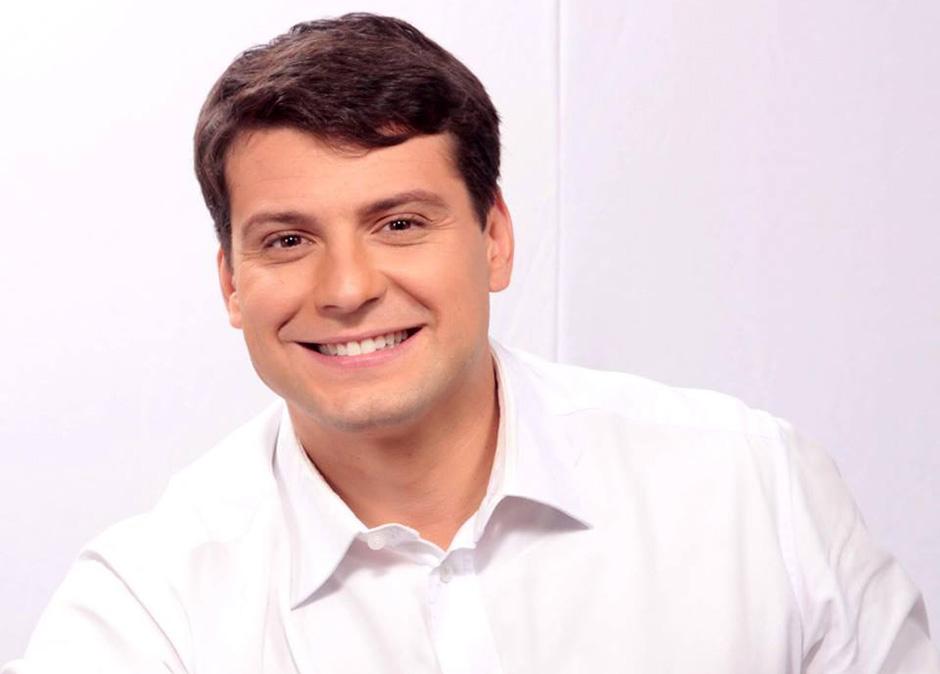 Prefeitura de Petrópolis aprova criação do Dia do Servidor 'Bonito Esteticamente '