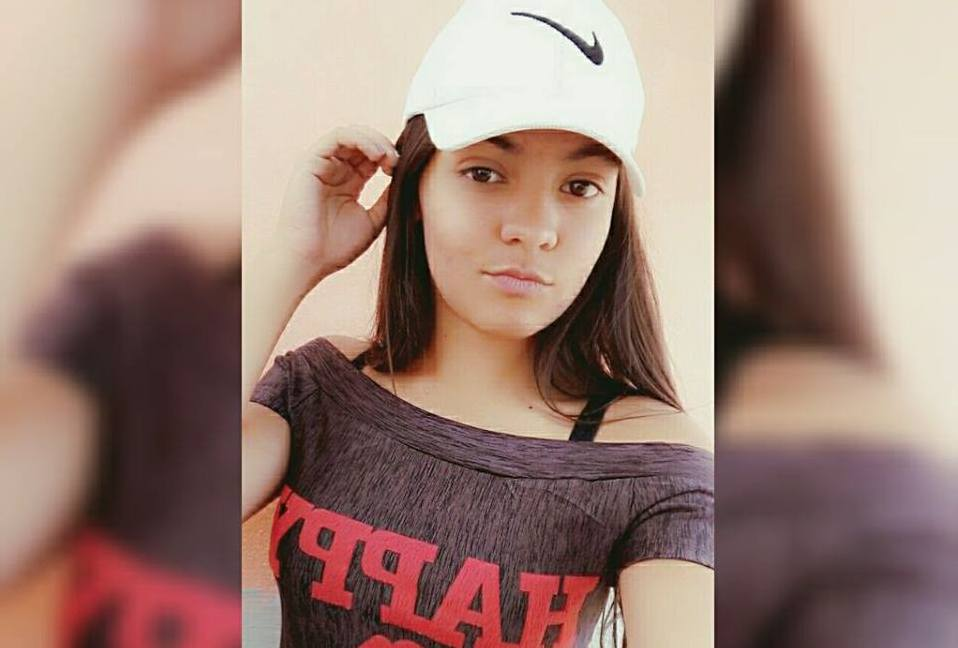 Além do atirador e comparsa, mais duas pessoas são indiciadas pela morte de Raphaella