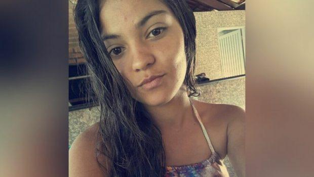 Adolescente assassinada em Alexânia evitava atirador em redes sociais, afirma irmã