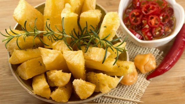 V Festival Gastronômico de Trindade começa nesta quinta-feira
