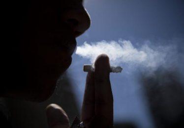 Decisões da Anvisa, STF e Congresso podem mudar regulamentação do fumo no país