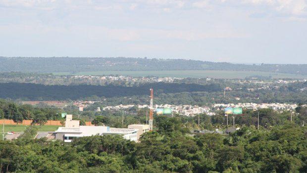 Prefeitura estabelece novas regras para área de telefonia em Goiânia
