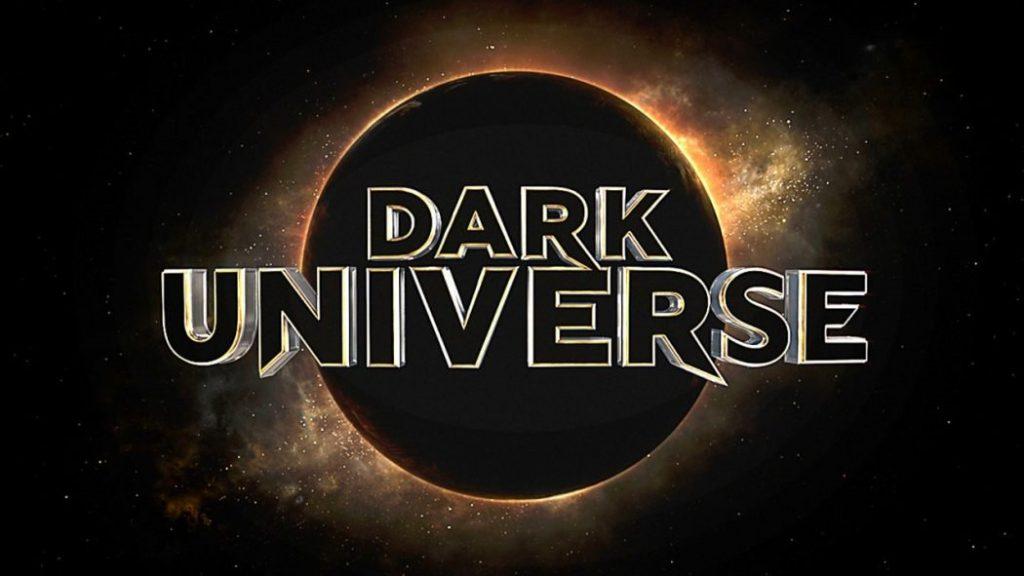 Universo Sombrio pode ser engavetado após fracasso de A Múmia