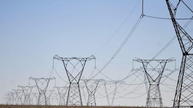 Presidente da Eletrobras prevê que privatização ocorrerá ainda no próximo ano