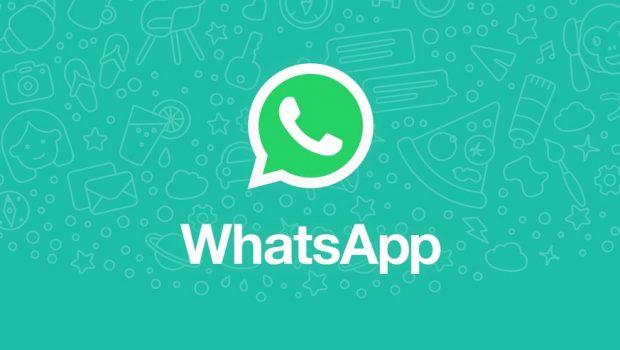 Mais de 1 milhão de pessoas baixaram versão falsa do WhatsApp