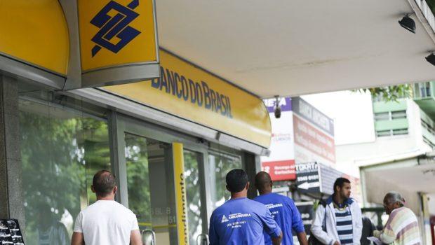 Boletos vencidos a partir de R$ 100 podem ser pagos em qualquer banco