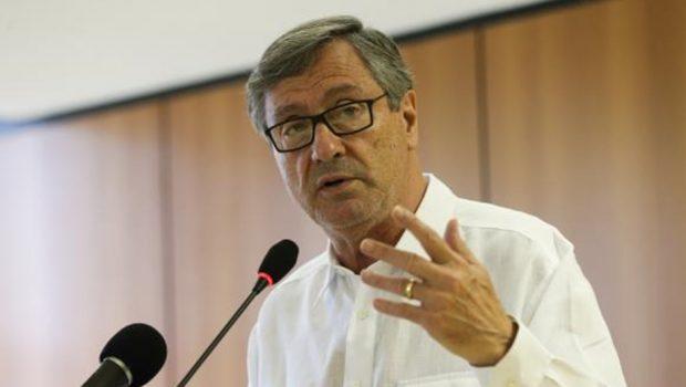 Torquato Jardim diz que indulto natalino é impessoal e não prejudica Lava Jato