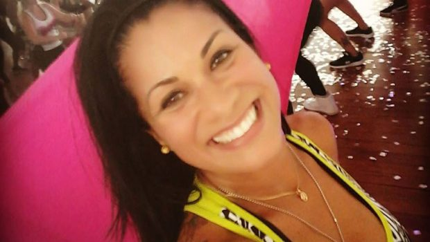 Professora de dança morre ao ser atropelada duas vezes em SP