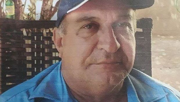 Taxista vítima de latrocínio é encontrado em canavial de Itumbiara