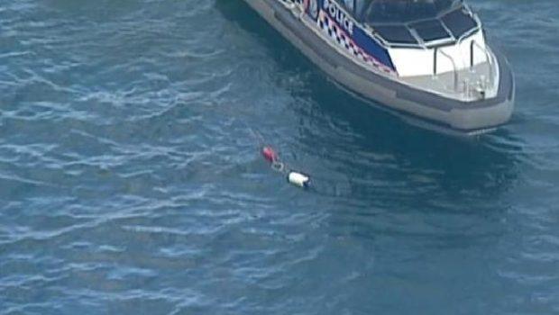 Avião cai e mata seis turistas na Austrália
