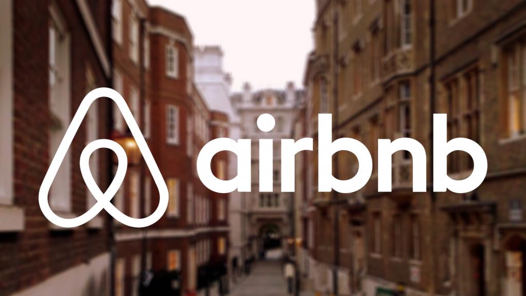 Três milhões de pessoas vão usar o Airbnb para passar o ano novo em Nova York