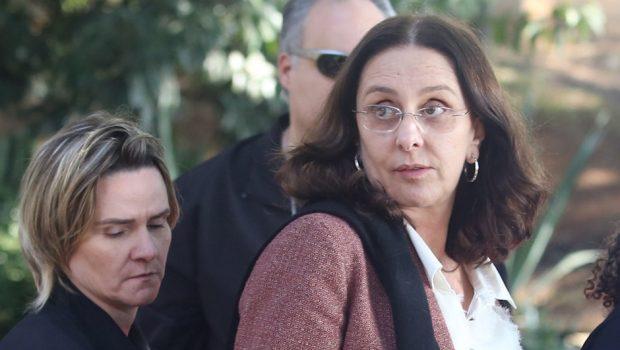 Ministro do STF revoga prisão domiciliar de irmã e primo de Aécio Neves