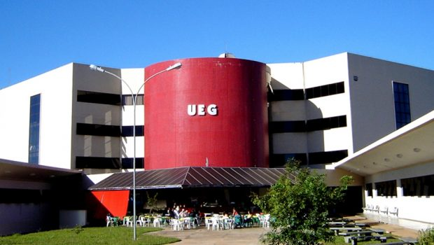 UEG abre sete novos cursos e divulga edital de concurso para professor