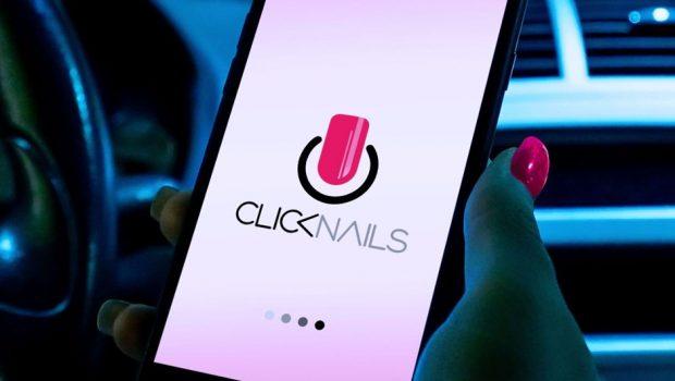 ClickNails promete transformar manicures em donas do seu próprio negócio
