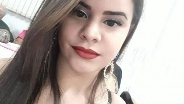É grave o estado de saúde de mulher baleada em Anápolis