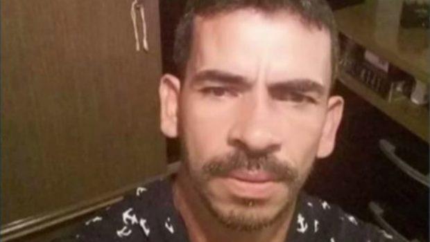 Homem mata cunhada e esfaqueia enteado em Santa Bárbara