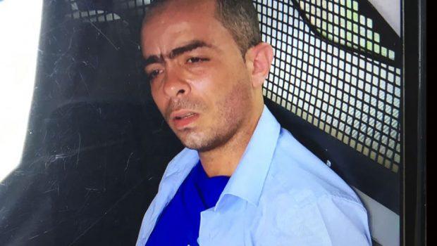 Ladrão de alianças é preso no Setor Bueno, em Goiânia