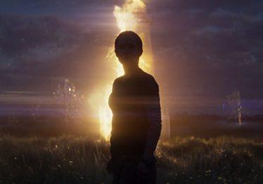 Natalie Portman enfrenta terror biológico em novo trailer de Aniquilação