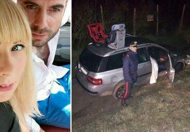 Na Itália, esposa de ex-jogador mata os próprios filhos e tenta suicídio