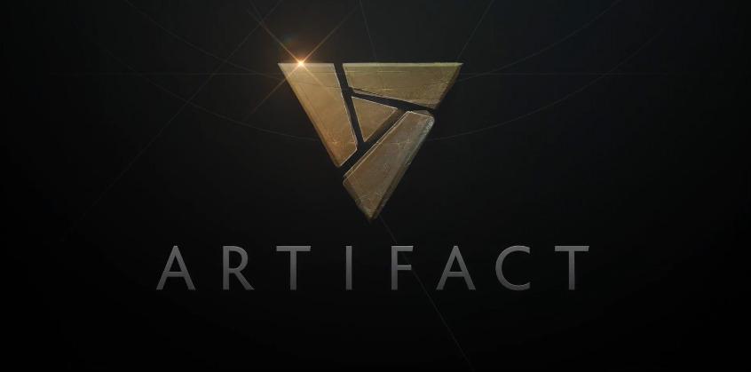 Artifact: jogo de cartas de Dota já está quase pronto