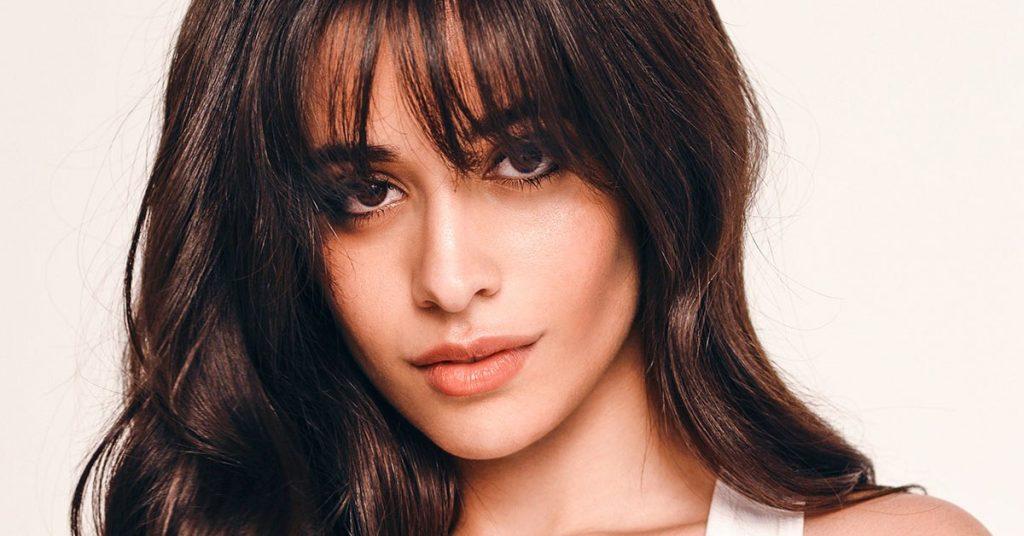"""Camila Cabello lança clipe de """"Never Be The Same"""""""