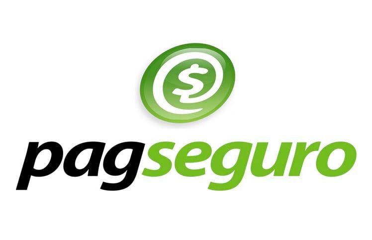 PagSeguro pede registro na Bolsa de Valores de Nova York