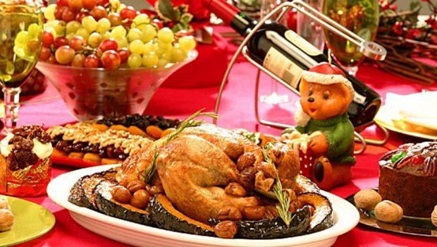Procon pesquisa preços de produtos para ceia de Natal em Goiânia
