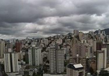 Defesa Civil de Minas confirma mais uma morte provocada pelas chuvas no estado