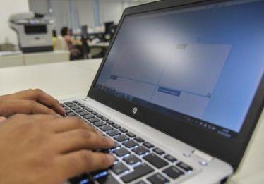 MPF e polícias investigam site denunciado por apologia ao racismo e pedofilia