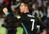 De virada, Real Madrid bate Al-Jazira e enfrentará Grêmio na final do Mundial de Clubes