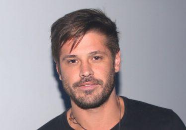 Justiça do Rio de Janeiro pede prisão do ator Dado Dolabella