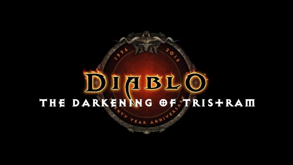 Diablo III: evento com dungeon do primeiro jogo retorna no ano novo
