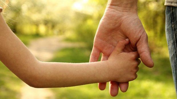 Semas procura doadores de carinho para crianças abrigadas