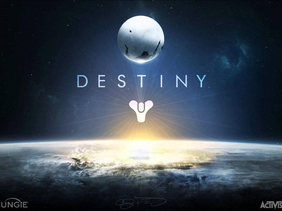 Álbum original de Destiny é vazado na internet