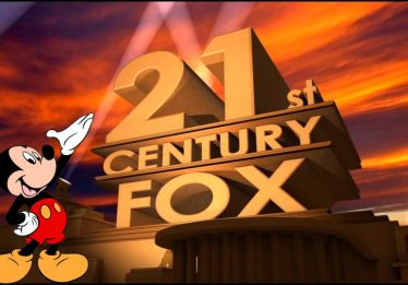 Governo dos Estados Unidos pode bloquear negociação entre Disney e Fox