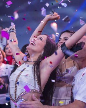 'Big Brother Brasil' foi o termo mais buscado pelos brasileiros em 2017